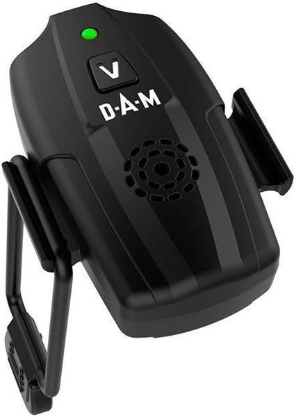 DAM E-Motion