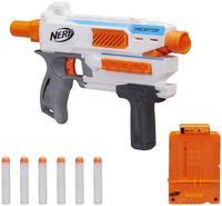 Spielzeug-Blaster