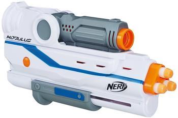 Nerf N-Strike Modulus - Upgrade Set Mediator Lauf (E0786)