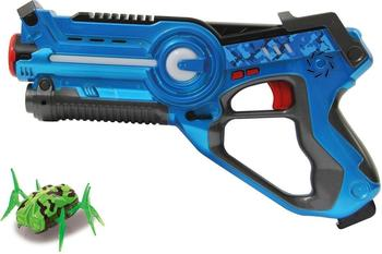 Jamara Laser Gun Bug Hunt (410064)