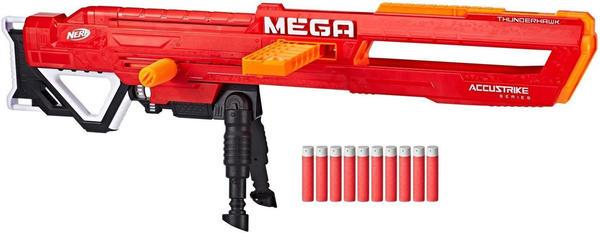 Nerf Mega Thunderhawk