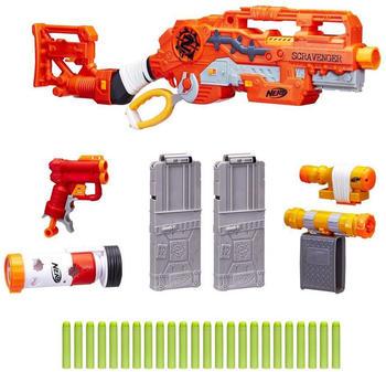 Nerf Zombie Strike Scravenger (E1754)