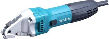 Makita JS1000J (im Makpac)