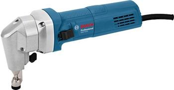 bosch-gna-75-16-professional-nager