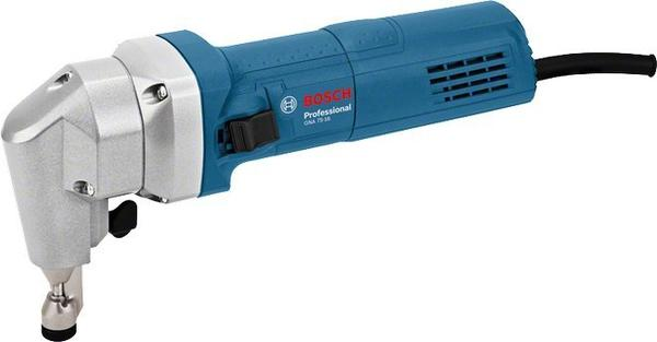 Bosch GNA 75-16 Professional Nager