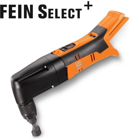 Fein ABLK 18 1.6 E Select