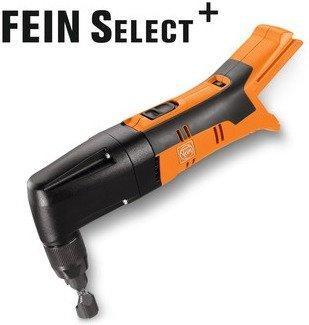 Fein ABLK 18 1.3 TE Select