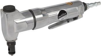 Silverline Tools Druckluft Blechknabber 244980
