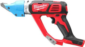 Milwaukee M18 BMS20/0