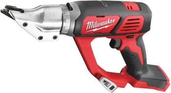 Milwaukee M18 BMS12-0