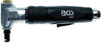BGS 3237 Druckluft-Blechnibbler