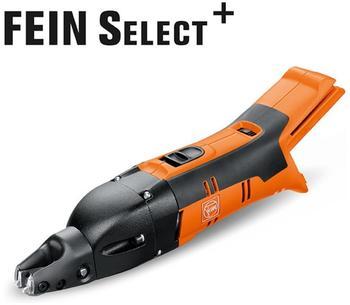fein-akku-schlitzschere-abss-18-16-e-select