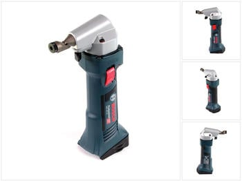 bosch-professional-gna-18v-16-0-601-529-500