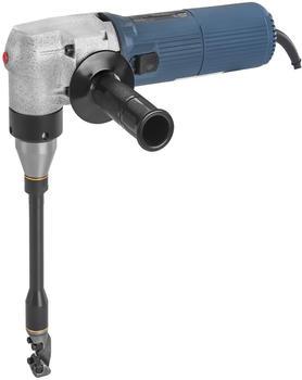 msw-motor-technics-msw-bls-100