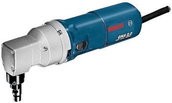 Bosch GNA 2,0