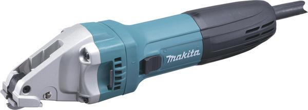 Makita JS1601