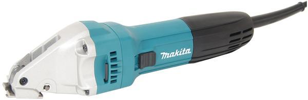 Makita JS1000