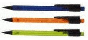 Staedtler Graphite 777 0,5 mm Druckbleistift
