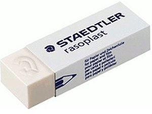 Staedtler B40 rasoplast Radiergummi