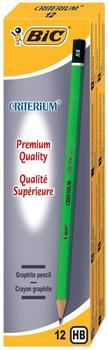 BIC Criterium 550 Bleistift HB