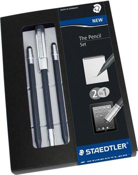 Staedtler The Pencil