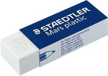 Staedtler Mars plastic (526 50)