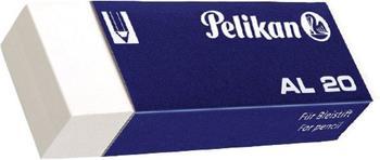 Pelikan AL 20 (619643)
