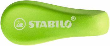 Stabilo EASYergo ergonomischer Radierer (D1189)