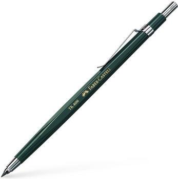 Faber-Castell TK 4600 2mm (134600)