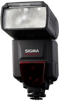 Sigma EF-610 DG ST (Sony/Minolta)