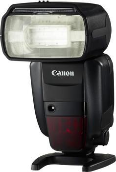 Yongnuo Speedlite YN600EX-RT Canon