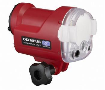 olympus-ufl-3