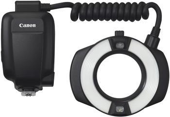 canon-macro-ring-lite-mr-14ex-ii