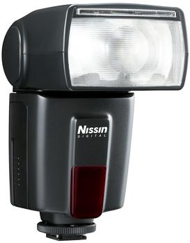 Nissin Di600 (Canon)