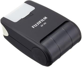Fujifilm EF-20