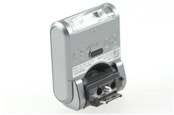 Sony HVL-F7S