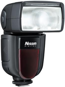 Nissin Di700A Four Thirds
