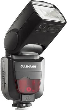 Cullmann CUlight FR 60N