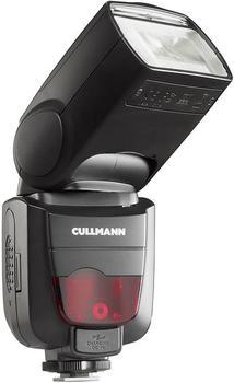 Cullmann CUlight FR 60S
