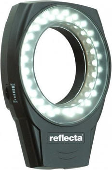 Reflecta RRL 49 Makro