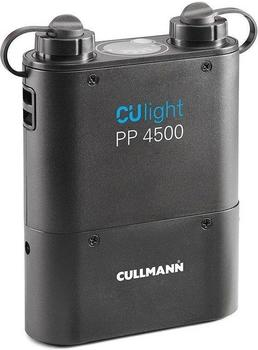 Cullmann CUlight Power Pack PP 4500