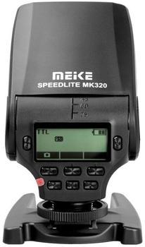 Meike MK320-N Speedlite