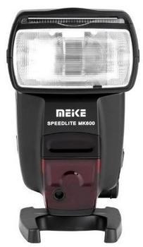 Meike MK-600