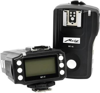 Metz WT-1 Kit [Canon]
