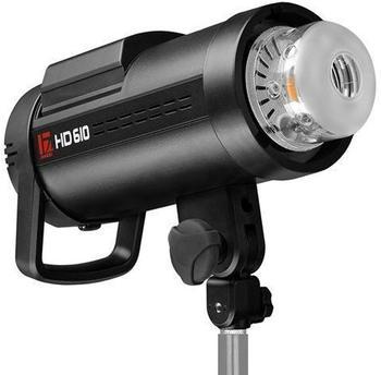 Jinbei HD-610 HSS