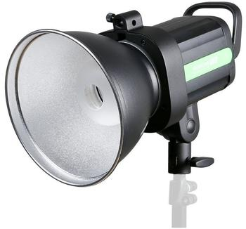 Phottix Indra 500 TTL