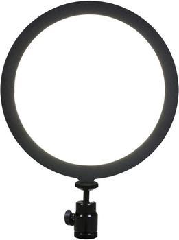 doerr-led-videolicht-softlight-sl-300
