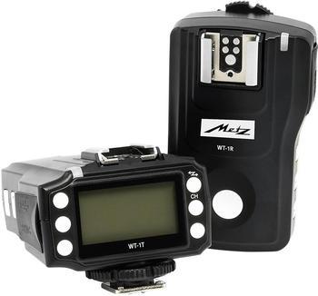 Metz WT-1 Kit [Nikon]