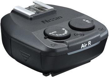 nissin-receiver-air-r-sony