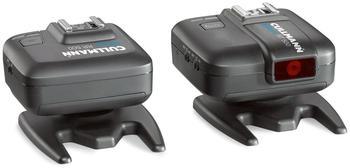 cullmann-culight-trigger-kit-500n-61820